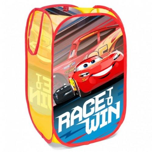 Cars auto organizer