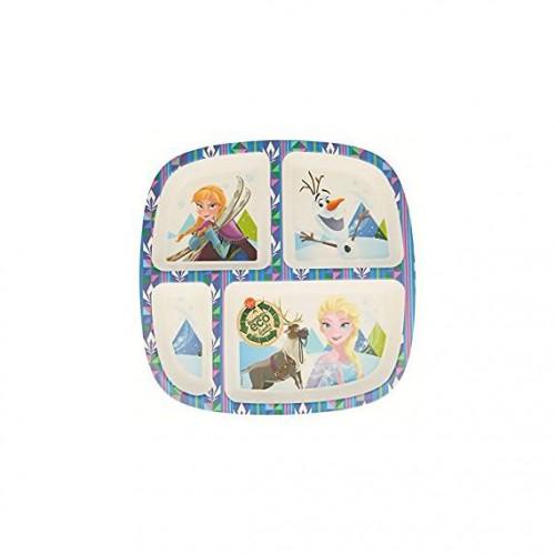 Disney Frozen bord melamine