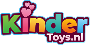 Kindertoys