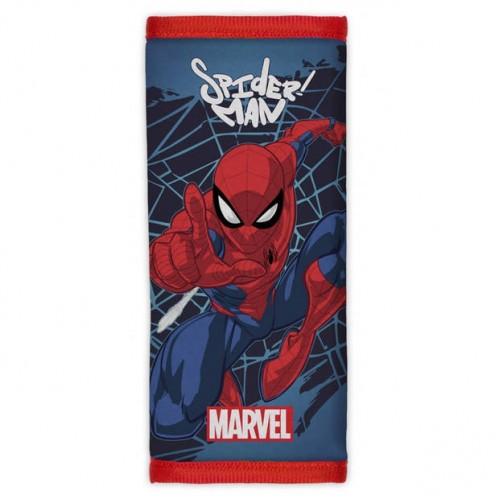 Spider-man  Gordelbeschermer