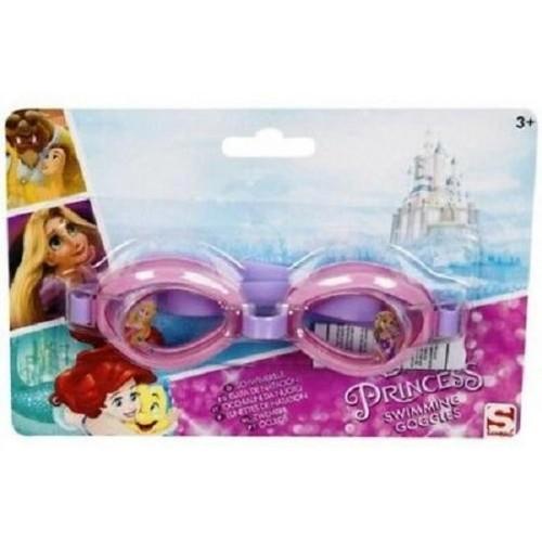 Disney Princess duikbril 3-6 jaar