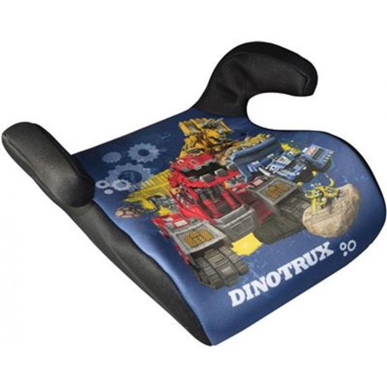Dinotrux  zitverhoger