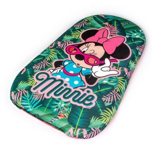 Minnie mouse kickboard