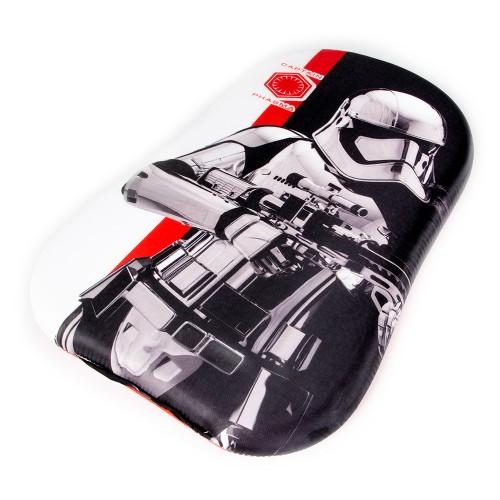 Star wars kickboard