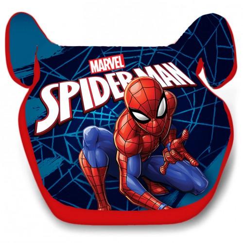 Spider-man  zitverhoger