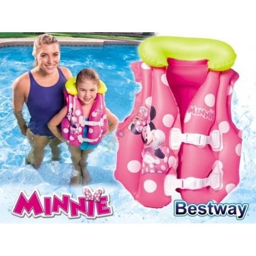 Disney Minnie Mouse Zwemvest 3-6 Jaar