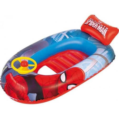 Spider-man Opblaasbare Boot