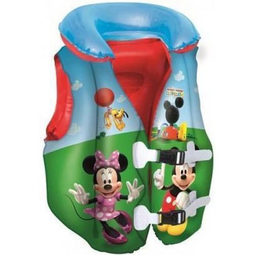 Disney Mickey Mouse Zwemvest 3 - 6 jaar