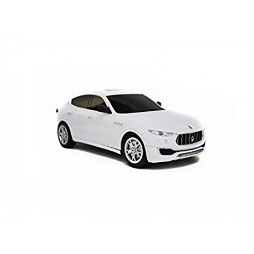 Maserati Levanti RC Auto 1:14 Wit
