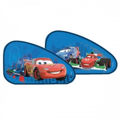 Auto zonnescherm cars