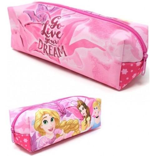 Disney Princess Etui