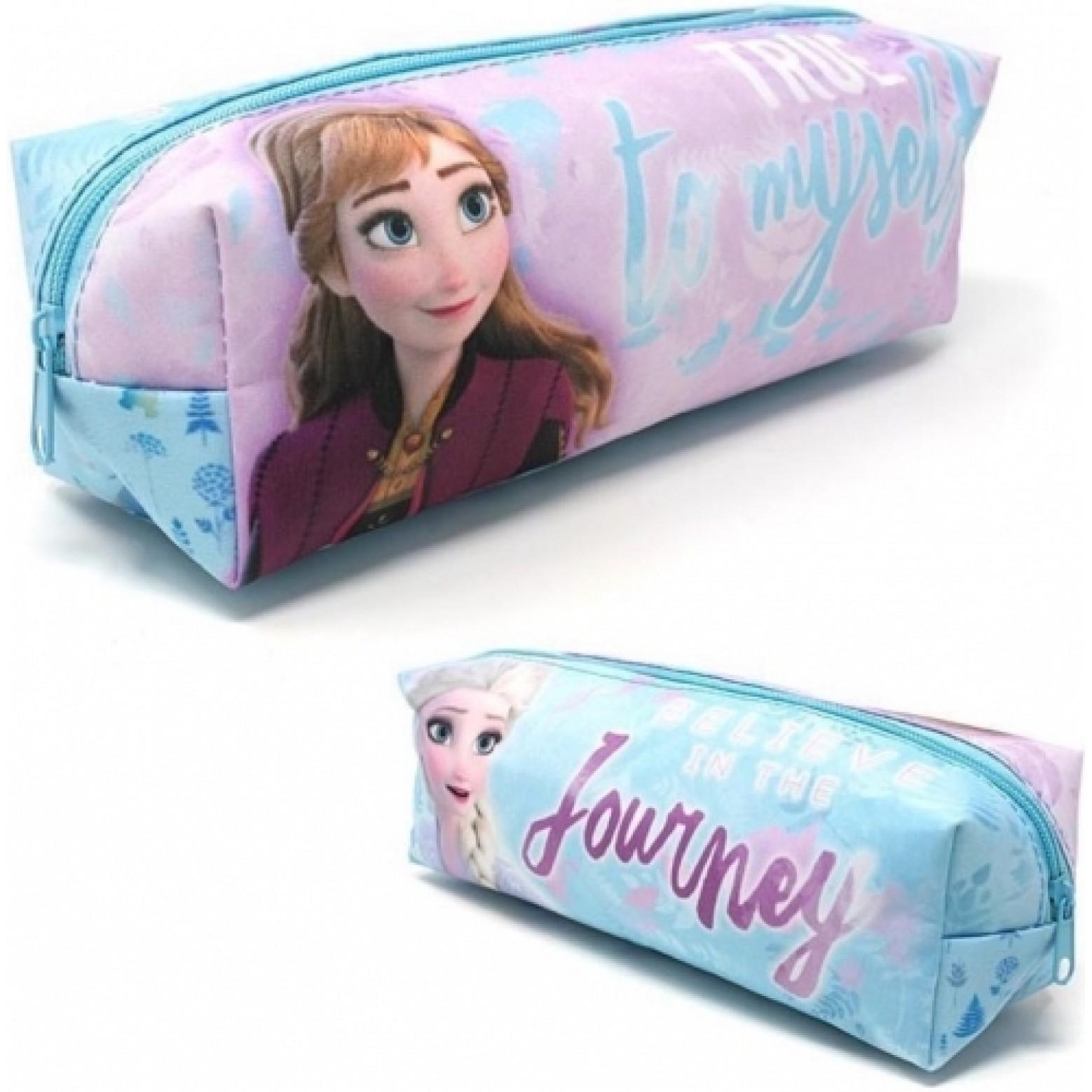 Etui Frozen 2