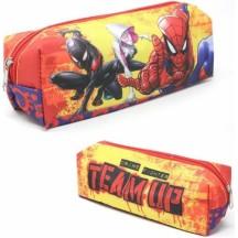 Spiderman Etui Team Up