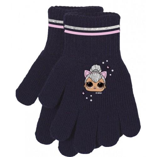 L.O.L Surprise Handschoenen