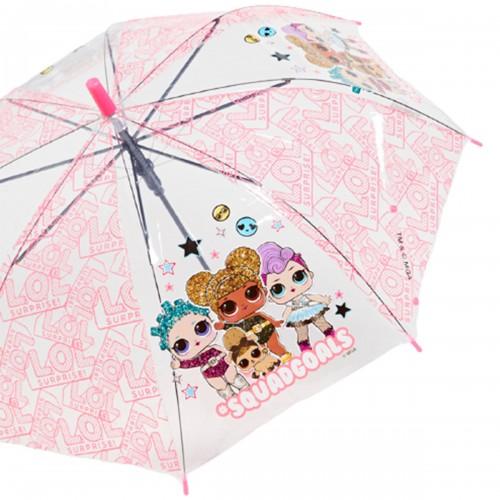 L.O.L Surprise Paraplu