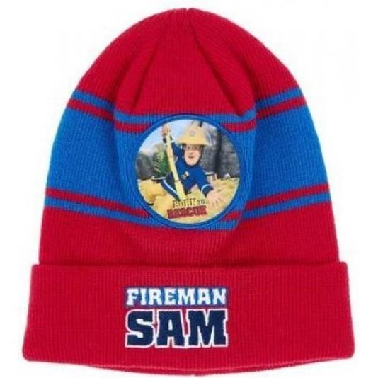 Brandweerman Sam muts