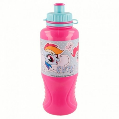My Little Pony drinkfles