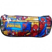 Marvel Spider-man etui