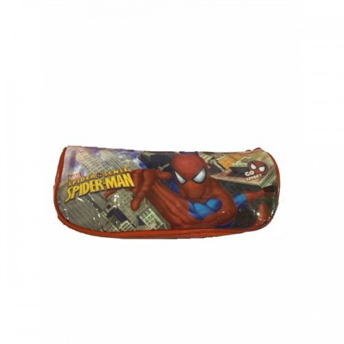 Marvel Spider-man etui