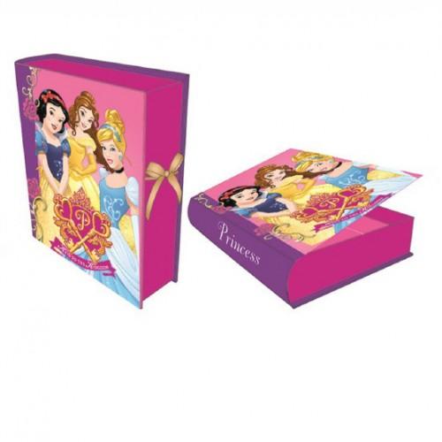 Disney Princess juwelendoos