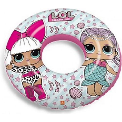 L.O.L. Surprise zwemband  3+
