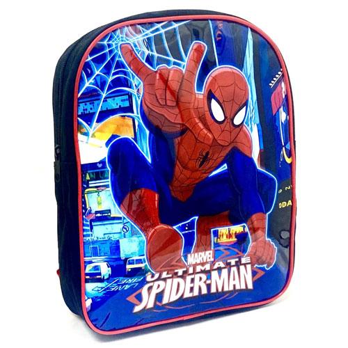 Marvel Spiderman Rugzak