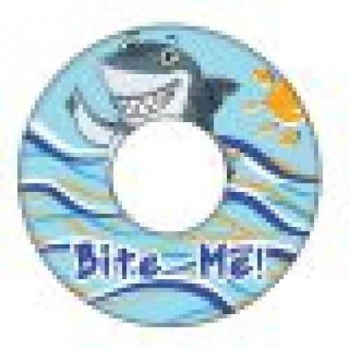 Zwemband Bite Me  3+