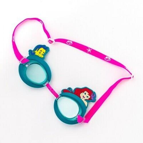 Disney Princess Ariel zwembril