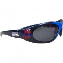 Marvel Ultimate Spider-man zonnebril