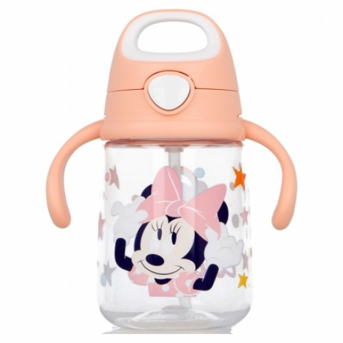 Disney Baby Minnie Mouse pop-up oefenbeker