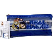 Real Madrid etui