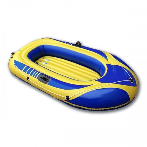 Opblaasboot 140x 91 cm