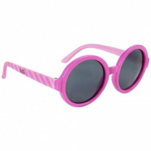L.O.L Suprise zonnebril roze