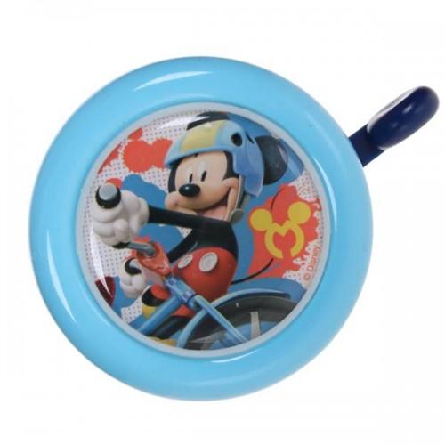 Mickey Mouse Fietsbel