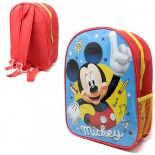 Mickey mouse  rugzak