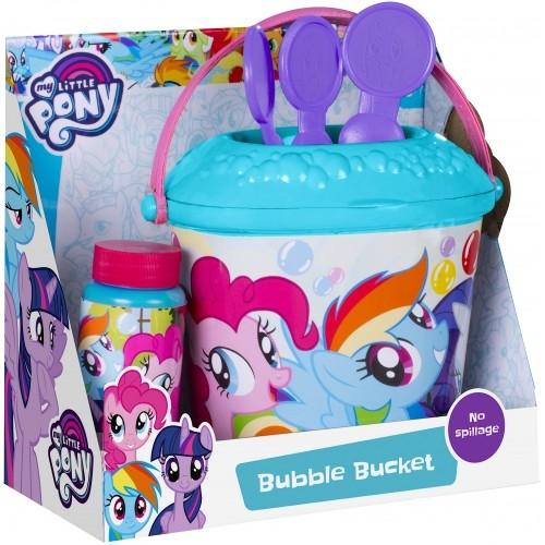 My little pony bellenblaas set
