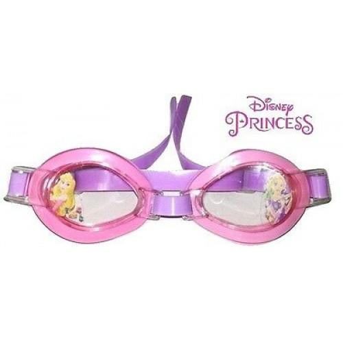 Disney Princess zwembril