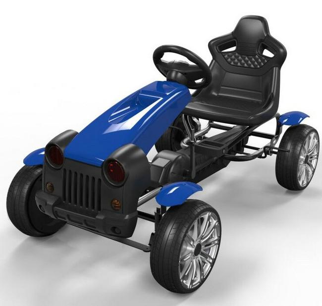 https://www.kindertoys.nl/image/catalog/112ZHEHAUTOYS/2018-New-Product-Cheap-Racing-Go-Kart%20(2).jpg