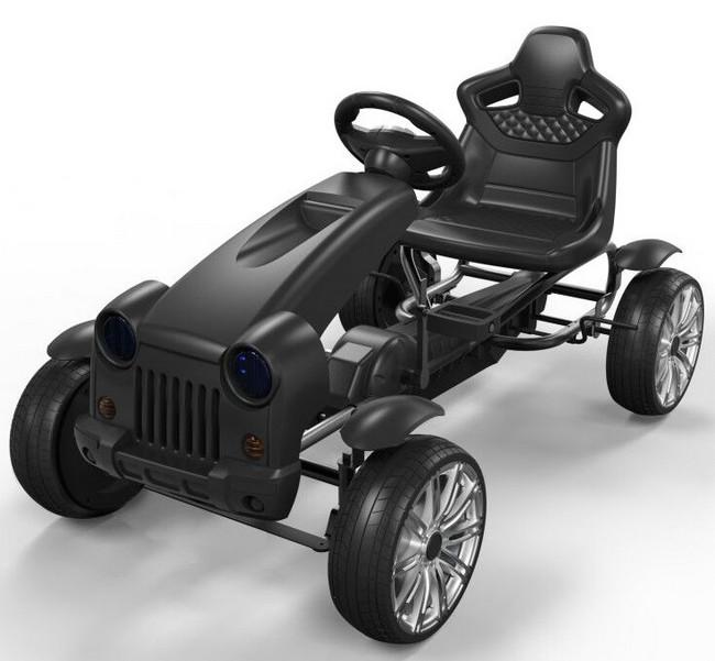 https://www.kindertoys.nl/image/catalog/112ZHEHAUTOYS/2018-New-Product-Cheap-Racing-Go-Kart%20(3).jpg