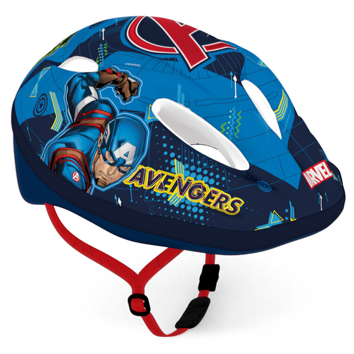 https://www.kindertoys.nl/image/catalog/7polska/9056-avengers-big1.jpg