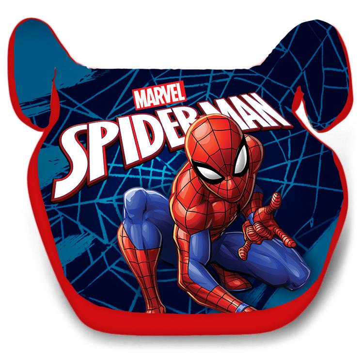 https://www.kindertoys.nl/image/catalog/7polska/spider-man-zitverhoger.jpg