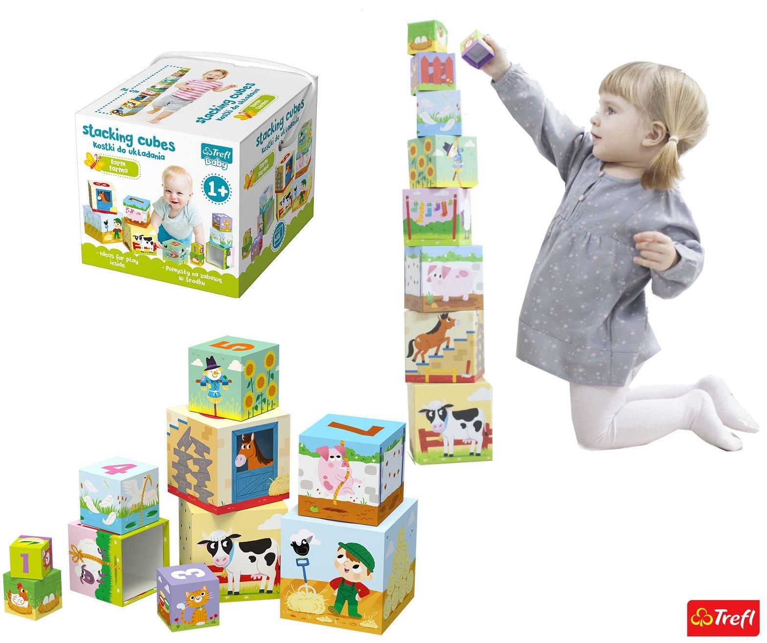 https://www.kindertoys.nl/image/catalog/BEMAG/TREFL-BLOCKS.jpg