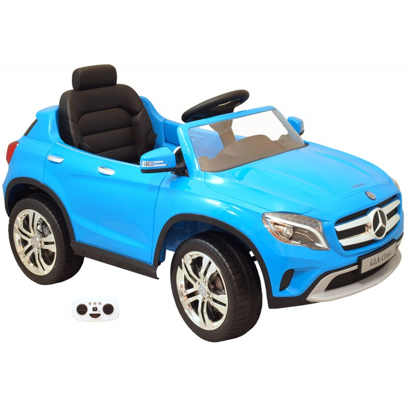 https://www.kindertoys.nl/image/catalog/babymix/pojazd-na-akumulator.jpg