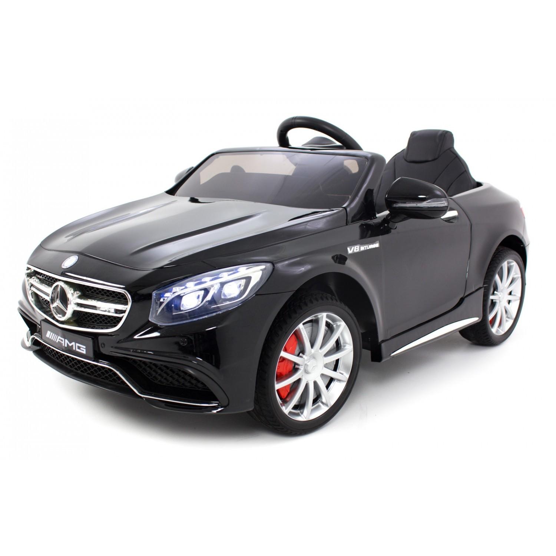 https://www.kindertoys.nl/image/catalog/jokomisiada/kinderauto-mercedes-s63-accuauto.jpg