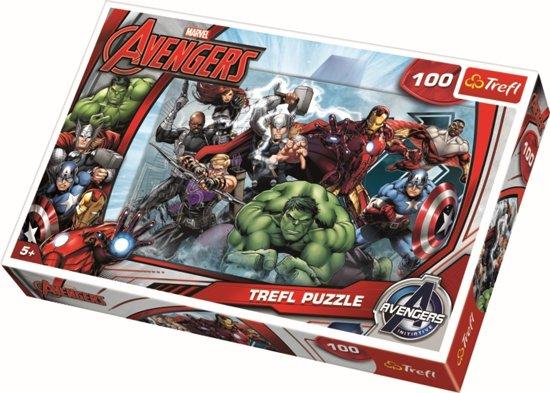 https://www.kindertoys.nl/image/catalog/mel/avengers-puzzel-100.jpg