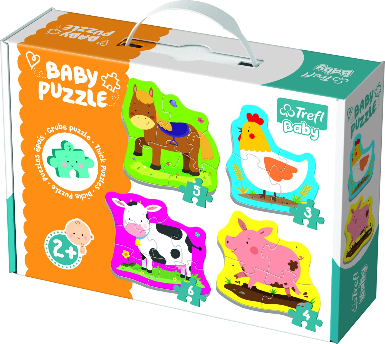 https://www.kindertoys.nl/image/catalog/mel/baby-puzzel-4in1.jpg