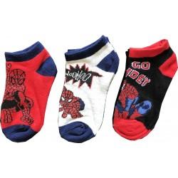https://www.kindertoys.nl/image/catalog/mel1/spiderman-marvel-sock.jpg
